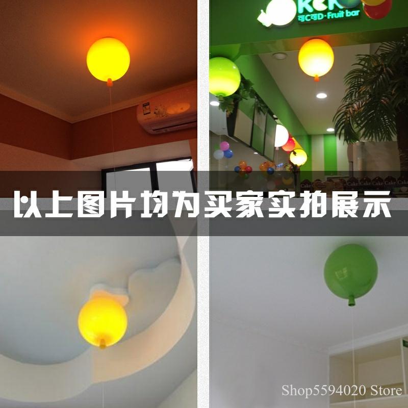 luzes de teto led simples sala 04