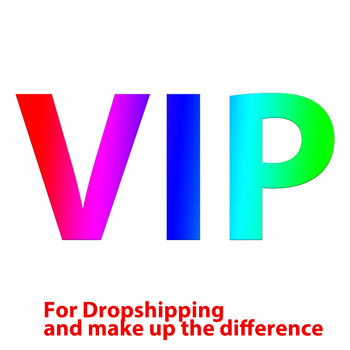 For Dropshipping and make up the difference image