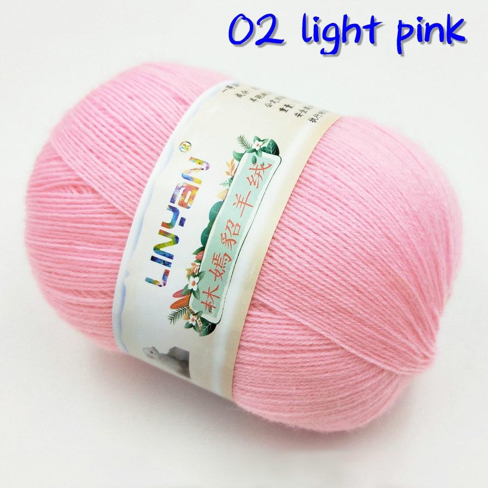 02 light pink