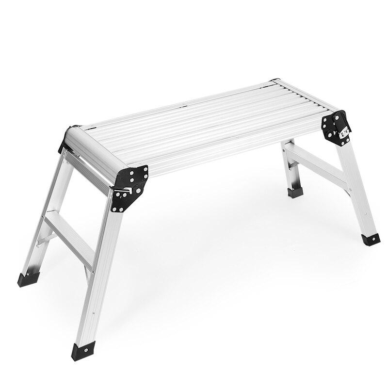 Chair Mop Left Idal Outdoor Stool Flash 150kg Step Light Wash Chair Gravel Bathroom Footstool