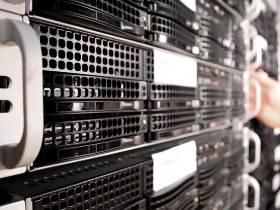 商业银行信息科技风险管理指引