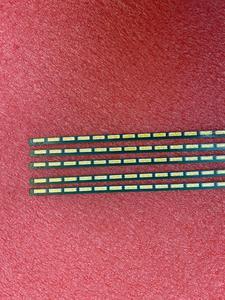 Image 3 - Nuovo 5 pz/lotto 34LED 297 millimetri striscia di retroilluminazione a LED per LM230WF3 SLK1 P2314HT S230HL 230MUH 230A32 6916L 1125B 1125A
