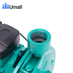 Image 3 - SCM22 0.5HP Home Booster Water Pump Single Phase Electric Motor high flow horizontal Centrifugal Pump 220V