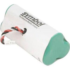 btry ls42raa0e 01battery compativel com motorola symbol ls4278 ls427 8 m li4278 ds6878 dl ds6878