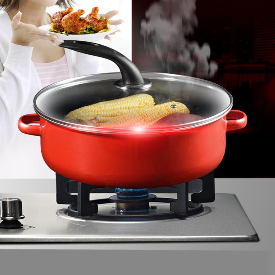 Электрическая сковорода для путешествий, кемпинга, пикника, кухонная утварь для барбекю, для приготовления пищи, для гриля, горшка, набор кастрюль, кухонная посуда