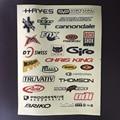 Электрическая царапина на мотоцикле-устойчивая клейкая бумага для велосипеда, клейкая бумага для ремонта велосипеда, прозрачная бумага Se