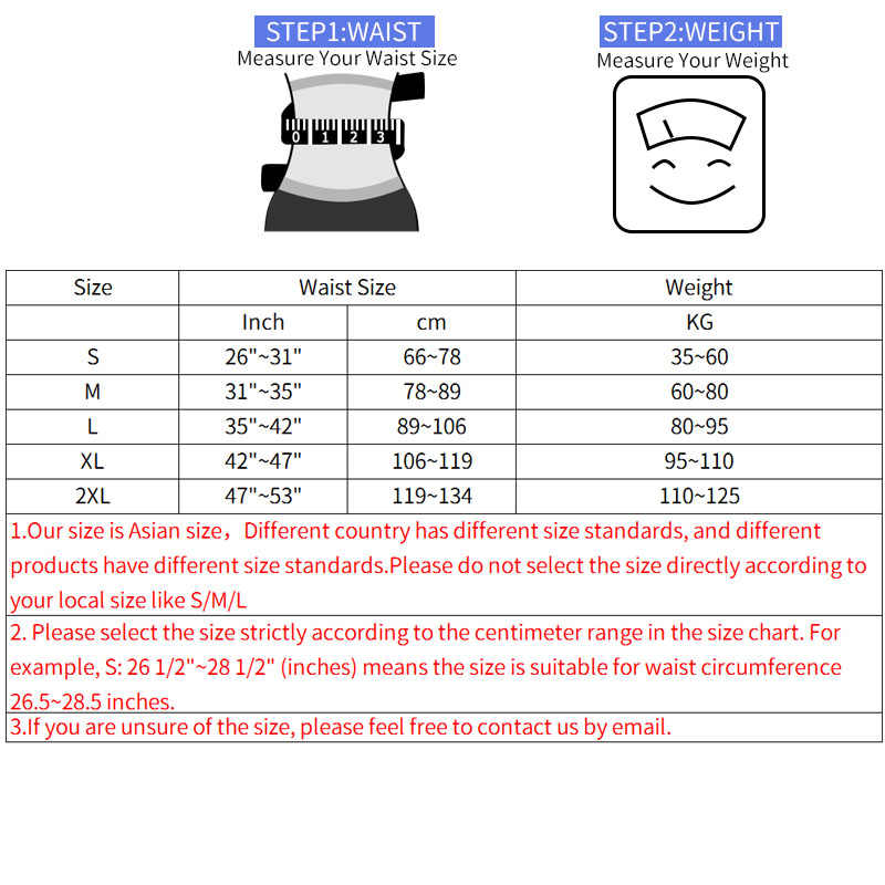 Mens Body Shaper Compressie Shorts Taille Trainer Tummy Controle Afslanken Shapewear Modellering Gordel Anti Chafing Boxer Ondergoed