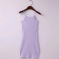 Платье #2
