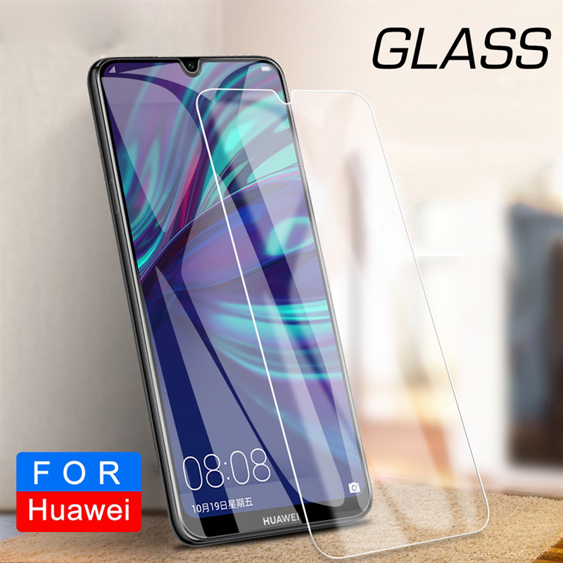 <font><b>glass</b></font> For <font><b>Huawei</b></font> Y5 Y6 Y7 <font><b>Prime</b></font> <font><b>2018</b></font> Protective <font><b>glass</b></font> Screen Protector For <font><b>Huawei</b></font> Y9 <font><b>Prime</b></font> Y5 Y6 P Smart Z 2019 <font><b>Tempered</b></font> <font><b>Glass</b></font> image