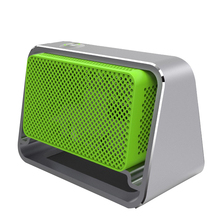 Air Purifier Disinfection Cleaner Professional Deodorizer Auto Ozone Sterilizer Easy Use Portable Car Dust Mite Accessories