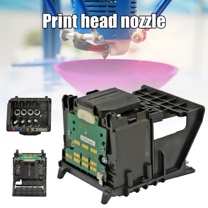 Bocal da Cabeça de impressão Para HP950