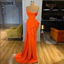 Платье lorie dubai для арабвечерние Женская официальная вечерняя