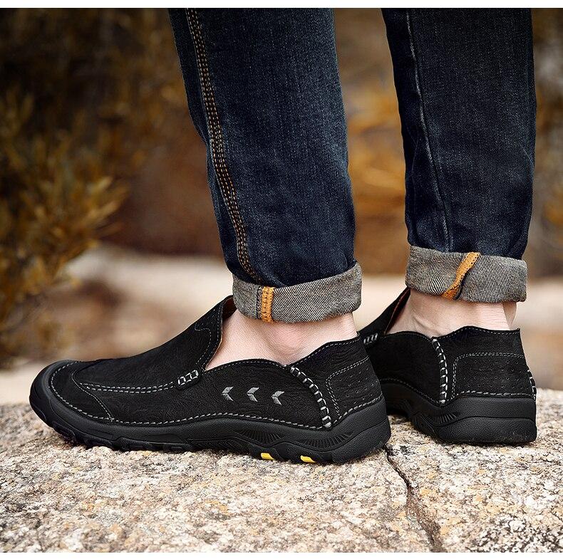 户外鞋2_04