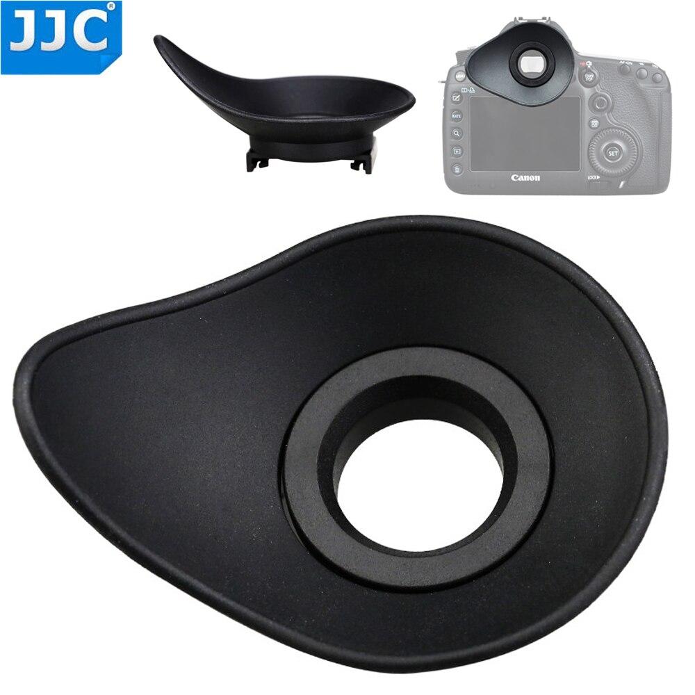 Œilleton Adaptateur Viseur Oculaire EF Pour Canon EOS 5D Mark IV III 1DX 7D Mark