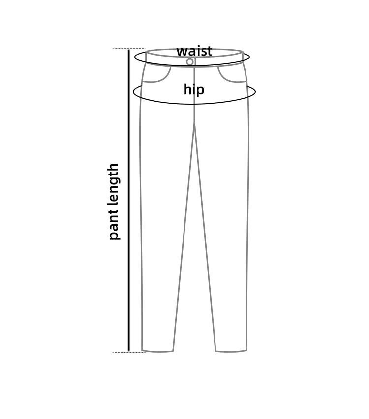 Pentru a selecta dimensiunea optimă, utilizează următoarea explicație.