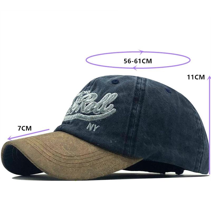 2020 New Men Baseball Cap For Men Woman Snapback Hat Bone Gorras Para Hombre Beisbol Embroidery Casual Cap Casquette