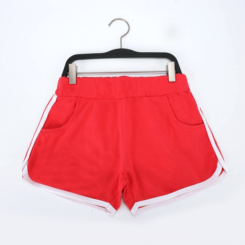 LXS22 2020 New Thin Home Casual Comfortable Shorts
