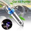 Auto Luft Frischer Auto Luft Ionic Reiniger Sauerstoff bar Ozon Ionisator Reiniger Auto Zigarette Leichter Adapter Luft Reiniger-in Auto-Luftreiniger aus Kraftfahrzeuge und Motorräder bei