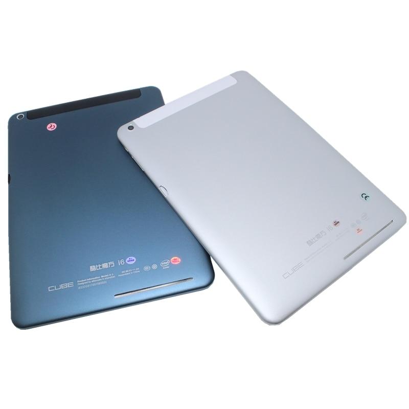 Image 3 - הגעה חדשה 9.7 אינץ 264PPI 2 + 32G הכפול מערכת Windows 8.1 + אנדרואיד 4.4 2048x1536 IPS מסך 32 סיביות הפעלה מערכת Quad Core10.1 inch windows tablettablet windows 10windows tablet -
