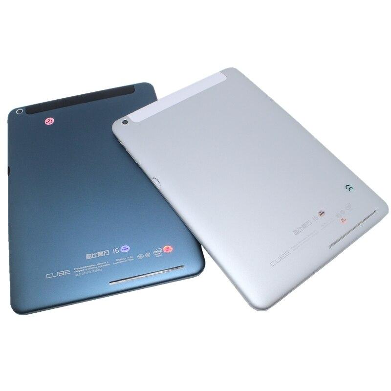 Image 3 - وصول جديد 9.7 بوصة 264pie 2 + 32G نظام مزدوج ويندوز 8.1 + أندرويد 4.4 2048x1536 IPS شاشة 32 بت نظام التشغيل رباعية النواة10.1 inch windows tablettablet windows 10windows tablet -