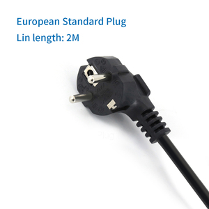 Image 5 - NTONPOWER Universal Power Strip 4 USB Charger Smart Home Electronic Socket EU Plug Extension cord For EU UK AU US
