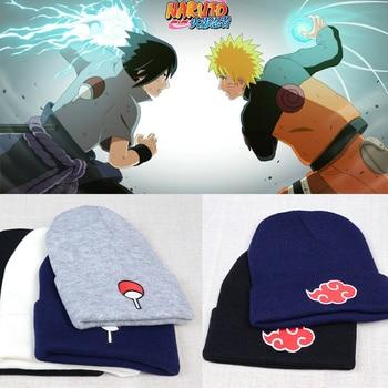Naruto Caps Hats Dope Anime Store