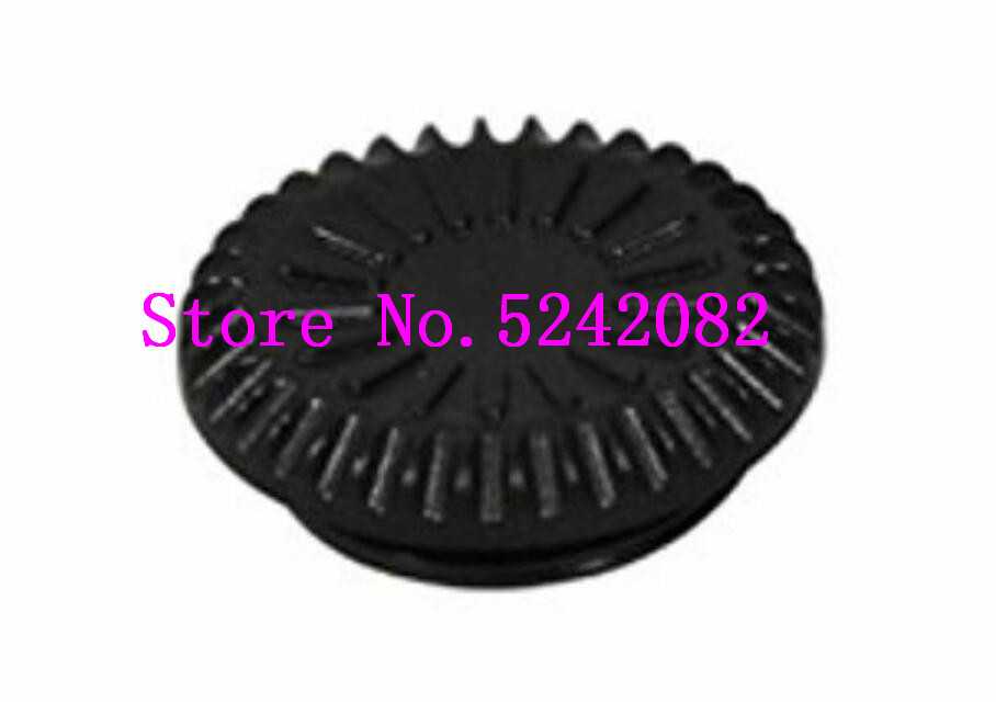 Repair Parts For Canon FOR EOS 1DS MARK III FOR EOS 1D MARK III 1D3 1DS3 Extended System Terminal Cap Cover