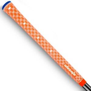 Image 3 - Fers de Golf antidérapants pour cordon, matériau Ultra léger, avec Absorption des chocs, 10 pièces/paquet, livraison gratuite