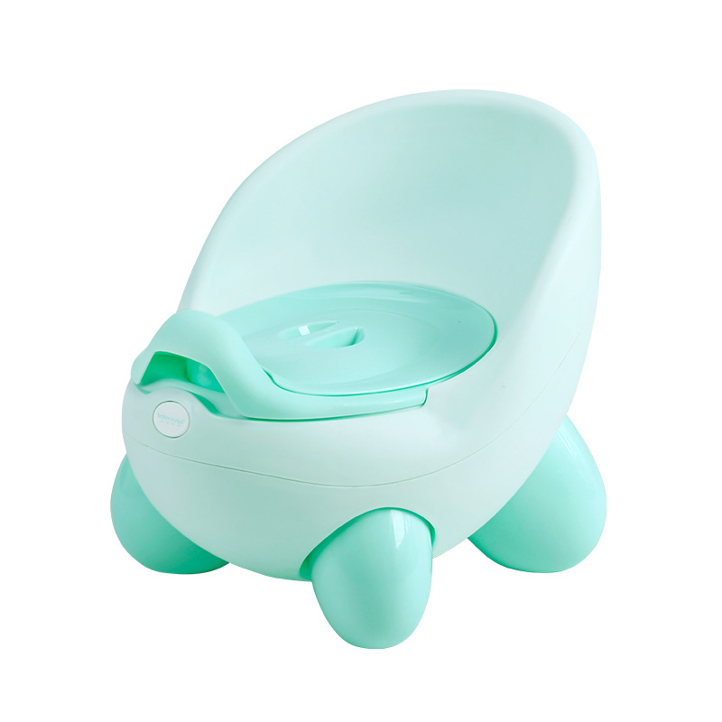 Extra-large No. Chamber Pot Pedestal Pan Men And Women Baby Toilet Infant Kids Small Children Infants Potty Urinal