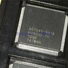 1 шт./лот AR7241-AH1A AR7241 QFP-128 на