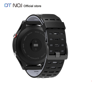 DTNO.I NO.1 Replacement Smart