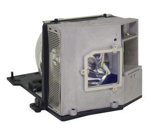 Image 2 - BL FP300A SP.85Y01GC01 プロジェクター Optoma の TX780 EzPro 781 EP781 EzPro 780 EP780 エイサー PD726 PD726W PD727 PW730 プロジェクター