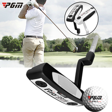 PGM Right Handed Golf Club Putters for Men Stainless Steel Golf Putter Outdoor Sports Beginner Driver Golf Products Accessies