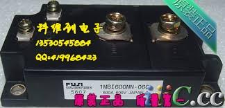 1MBI600NN-060 1MBI600LP-060 imported of quality assurance spot--KWCDZ