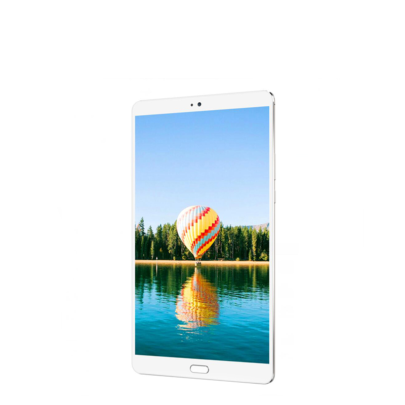 Teclast T8 8.4 Inch Android 7.0 Hexa Core 4G+64G Android Tablet Pc WiFi Bluetooth Tablets Fingerprint Recognition планшет