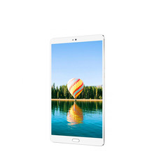 Teclast T8 8.4 inch Android 7.0 Hexa Core 4G+64G Android Tablet pc WiFi Bluetooth Tablets Fingerprint Recognition планшет(China)
