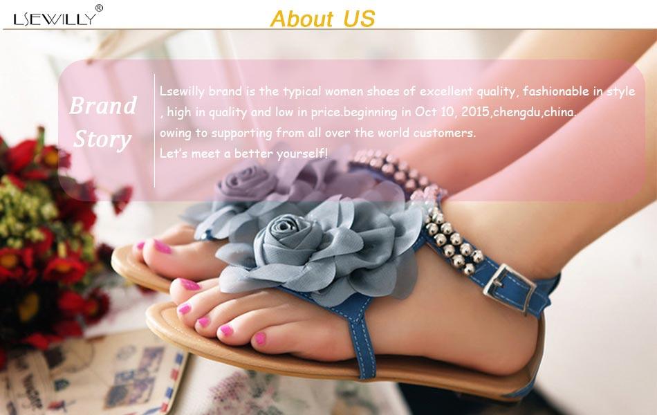 no slide elegante mule sapatos feminino sandália