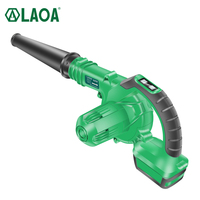 GRAND SALE Li ion Electric Blower and Sucker Dual use for Cleaning computer Electric blower Computer Vacuum cleaner Blow dust