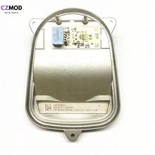 CZMOD Original A2539068100 R GLC GLA Headlight LED DRL Module light source module 12V MD E4 18440-8L used car accessories стоимость
