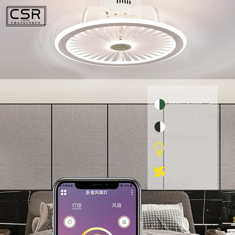Cocina Riuty Luz de Noche 2PCS High Bright Mini COB L/ámpara de Emergencia con Control Remoto para Dormitorio Escalera Pasillo
