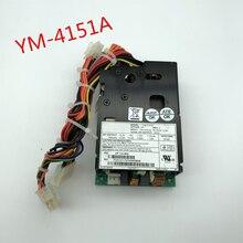 YM 4151A YM 4151AAR HDX 7000/8000 garantir novo na caixa original. Prometeu enviar em 24 horas
