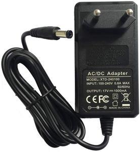 Image 3 - 17V 1A Adattatore di Alimentazione del Caricatore per Bose Soundlink I II III Audio Bose link 1 2 3 306386  101 301141 404600 Alimentazione