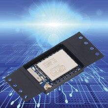Serial Port WIFI Module For ESP8266 -07 Remote Control WIFI Module