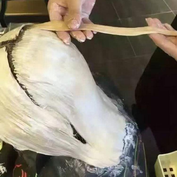 Descoramento Do Cabelo Tintura de Cabelo Lightener
