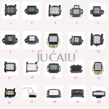 Yucaili 1 шт верхняя крышка принтера для epson xp600/dx4/dx5/dx7/5113/4720/mimaki