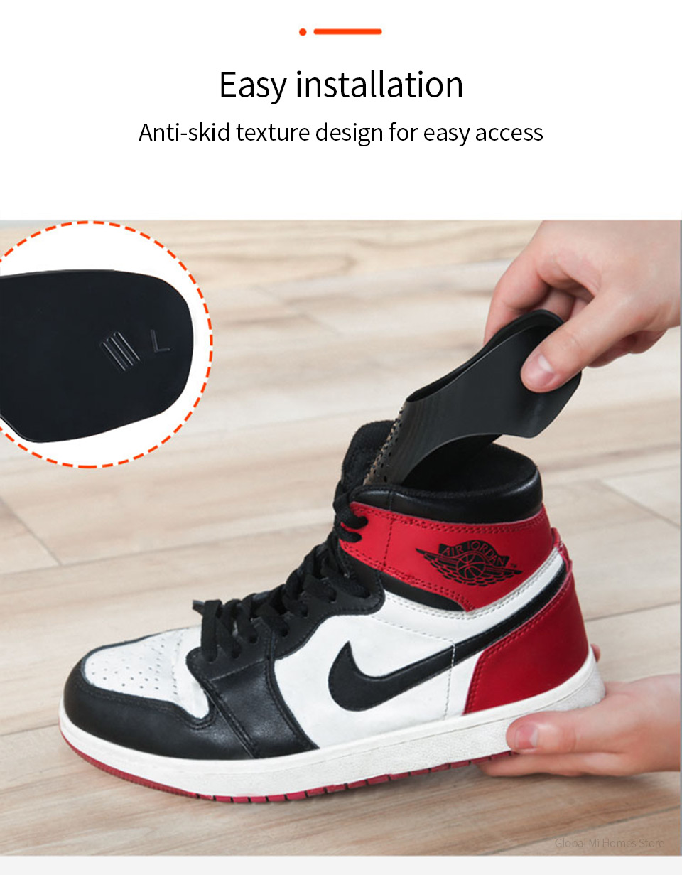 AJ1 shoe shield toe wrinkle and crease proof AF1 Air Force No. 1 shoe shoe shoe shoe shoe toe shield artifact AJ man