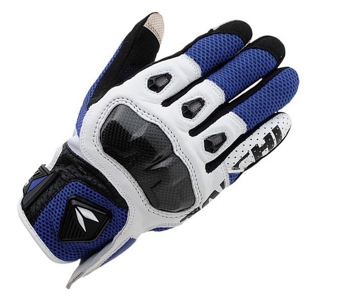 RST391 411 Atmungsaktives mesh sommer moto rcycle handschuhe moto rcycle handschuhe schutz handschuhe moto GP racing handschuhe image