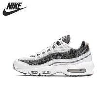 NIKE-zapatillas de correr para mujer, NIKE W AIR MAX 95 SE