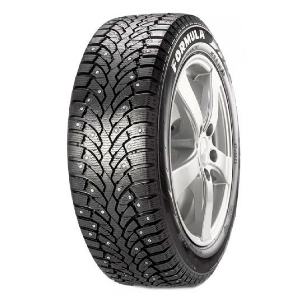 Automobiles & Motorcycles Auto Replacement Parts Wheels Tires & Parts Tires  345305 цена
