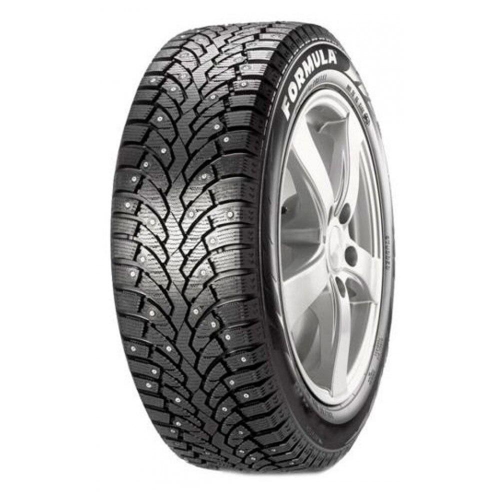 Automobiles & Motorcycles Auto Replacement Parts Wheels Tires & Parts Tires  345328 цена